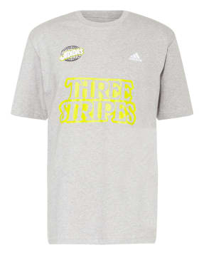 adidas T-Shirt LUCKY 8 GRAPHIC