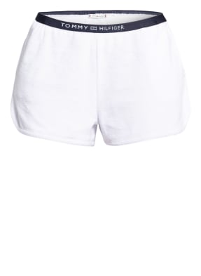 TOMMY HILFIGER Shorts TERRY