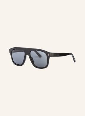 TOM FORD Sonnenbrille TR001207