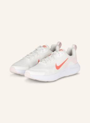 Nike Sneaker WEARALLDAY