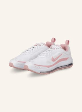 Nike Sneaker AIR MAX AP