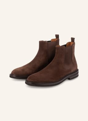 BRUNELLO CUCINELLI Chelsea-Boots