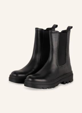 CLAUDIE PIERLOT Chelsea-Boots ALEGRIA