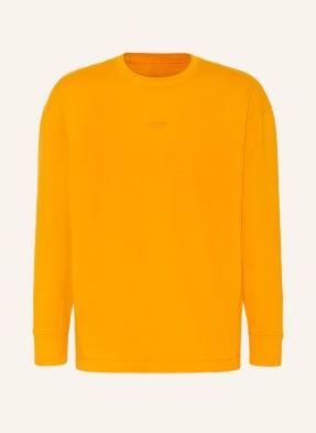 ARMEDANGELS Oversized-Sweatshirt EDAAR