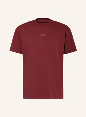 ARMEDANGELS T-Shirt AALEX