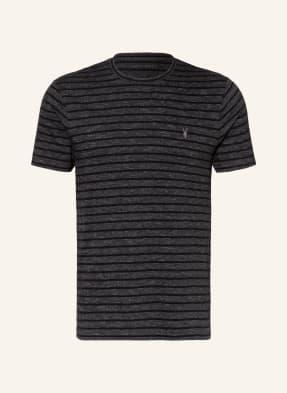 ALL SAINTS T-Shirt DAZE