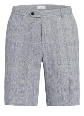 REISS Shorts SAFE