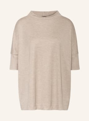 someday Shirt ULRIQUE mit 3/4-Arm