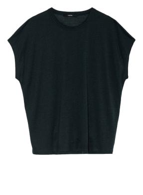 someday T-Shirt KANJA