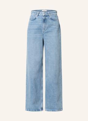 ba&sh Jeans SOUL