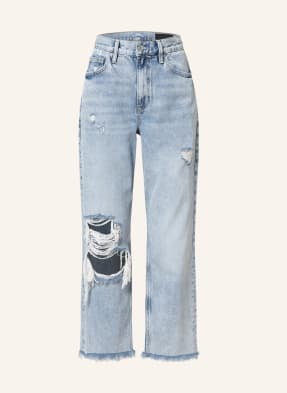 ALL SAINTS Boyfriend Jeans APRIL