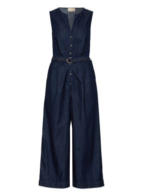 Phase Eight Jeans-Jumpsuit ARTHURA
