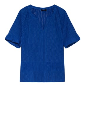 Phase Eight Blusenshirt AMY aus Spitze