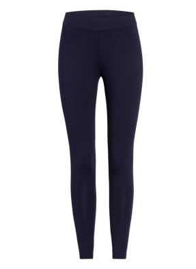 Phase Eight Leggings LIZZIE