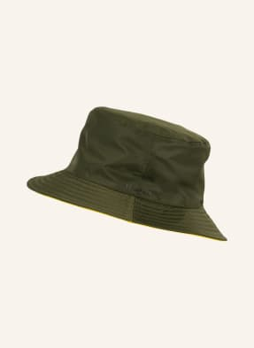 TED BAKER Bucket-Hat PUDDLE