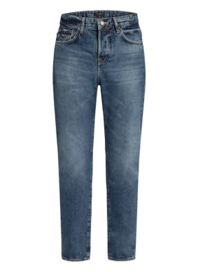TED BAKER Jeans DEECEE Extra Slim Fit