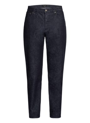 TED BAKER Jeans AYCEE Extra Slim Fit
