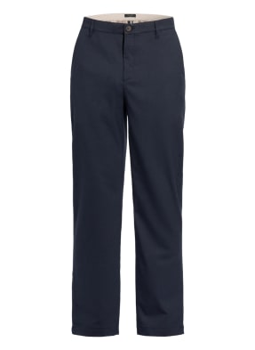 TED BAKER Chino JULIEN Loose Fit