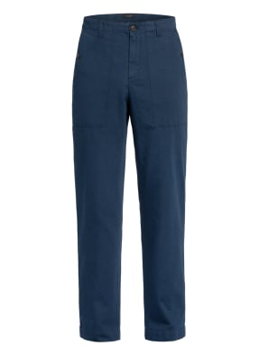 TED BAKER Chino DIIVE Loose Fit