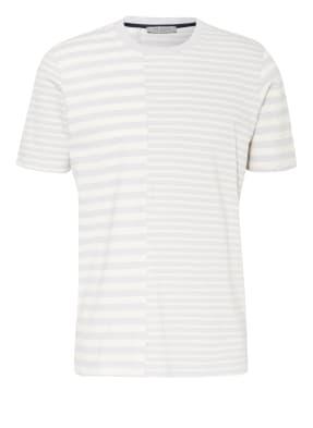TED BAKER T-Shirt SPLICE