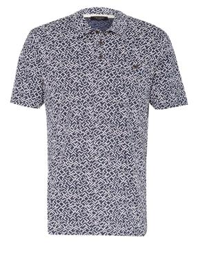 TED BAKER Jersey-Poloshirt MICSUP