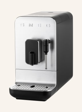 SMEG Kaffeevollautomat BCC02