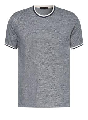 TED BAKER T-Shirt FRESAIR