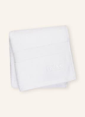 BOSS Handtuch