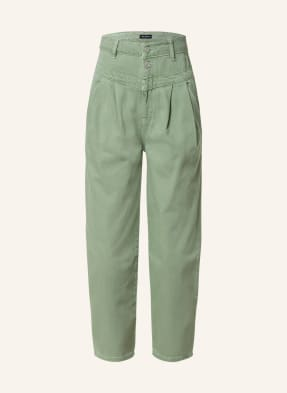 WHISTLES Jeans-Culotte JEAN
