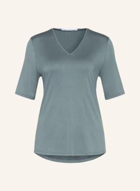 mey Lounge-Shirt Serie ALENA