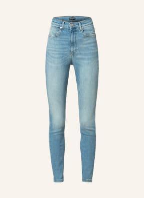 WHISTLES Skinny Jeans