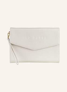 TED BAKER Clutch CROCEY