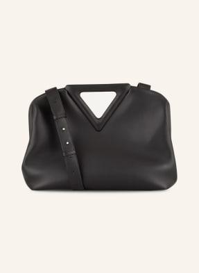 BOTTEGA VENETA Handtasche POINT