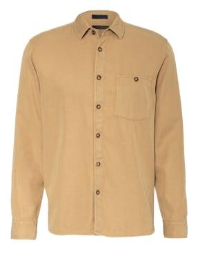 TED BAKER Overshirt BREWIN