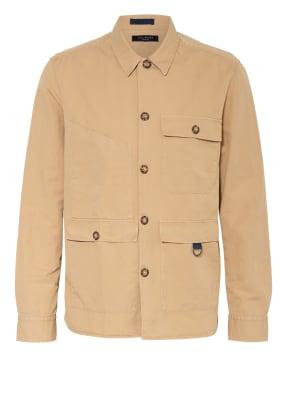 TED BAKER Fieldjacket BIKEE