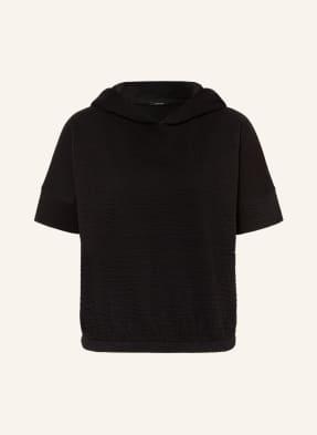OPUS Shirt GLAY