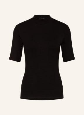 OPUS T-Shirt SILDE