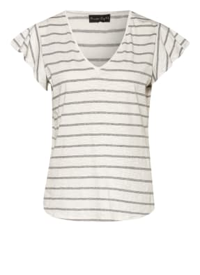 Phase Eight T-Shirt SIDO
