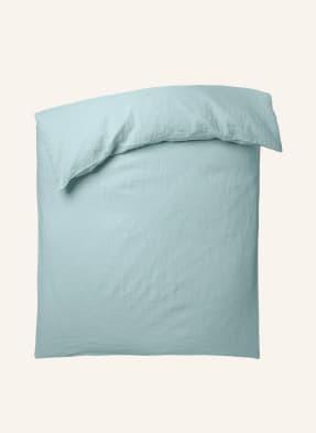 zoeppritz Bettbezug STAY aus Leinen
