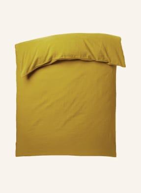 zoeppritz Bettwäsche STAY aus Leinen