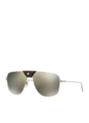 Cartier SUNGLASSES Sonnenbrille CT0037S