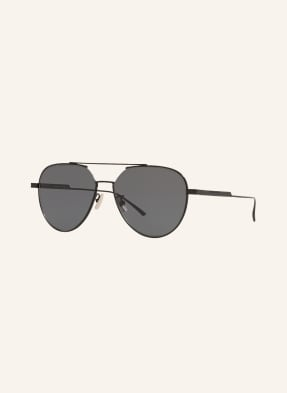 BOTTEGA VENETA Sunglasses Sonnenbrille BV1013S