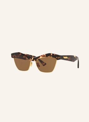 BOTTEGA VENETA Sunglasses Sonnenbrille BV1099S