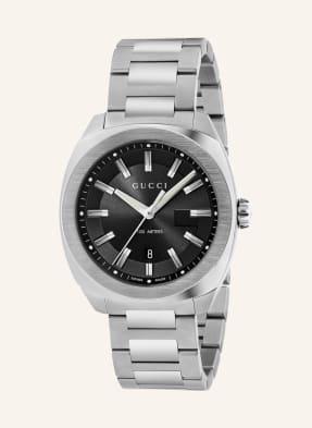 GUCCI Armbanduhr GG2570