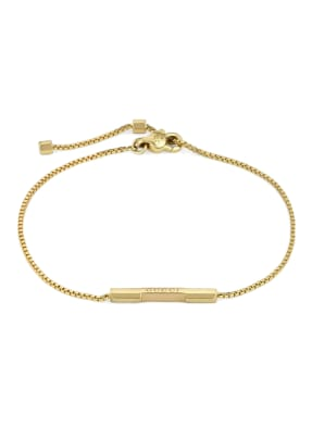 GUCCI Armband LINK TO LOVE