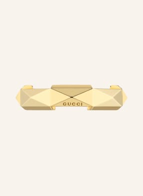 GUCCI Ring LINK TO LOVE