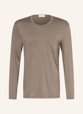 mey Lounge-Shirt Serie JEFFERSON