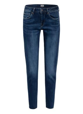 Pepe Jeans Skinny Jeans LOLA