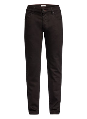 bugatti Jeans TORONTO FLEXCITY Slim Fit