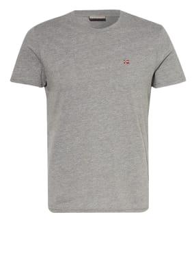 NAPAPIJRI T-Shirt SENOOS